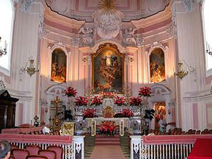 chiesa-dei-servi-di-maria-0