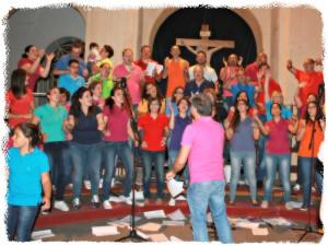 concerto cantori 1