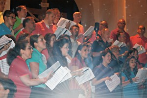 concerto cantori 2