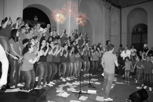 foto concerto 3