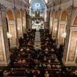 foto_cattedrale_10