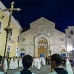 foto_cattedrale_11