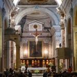 foto_cattedrale_12