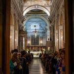 foto_cattedrale_13
