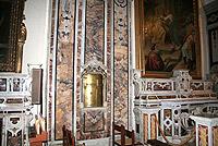 chiesa-delle-grazie04