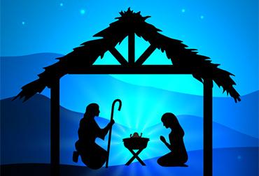 Programma Natale 2016