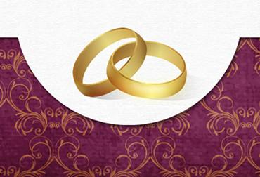 Corso di Preparazione al Matrimonio