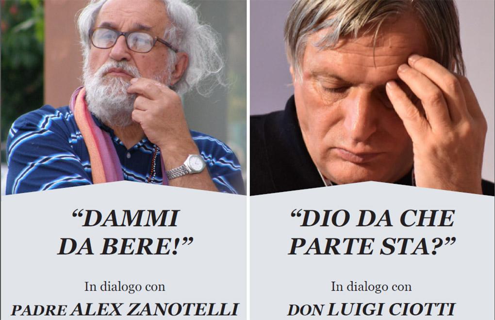 zanotelli-ciotti-2017