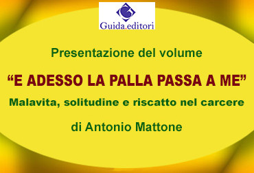 _presentazione-volume-antonio-mattone