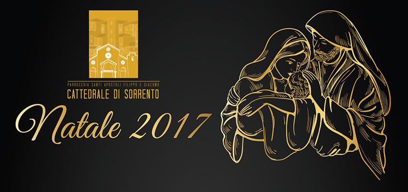 locandina-natale-2017