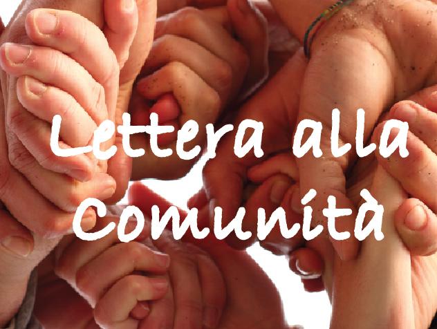 lettera-alla-comunita-2018