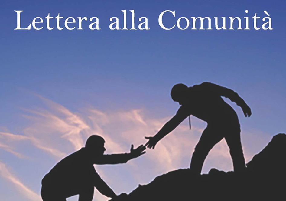 lettera-alla-comunita-2018-2019