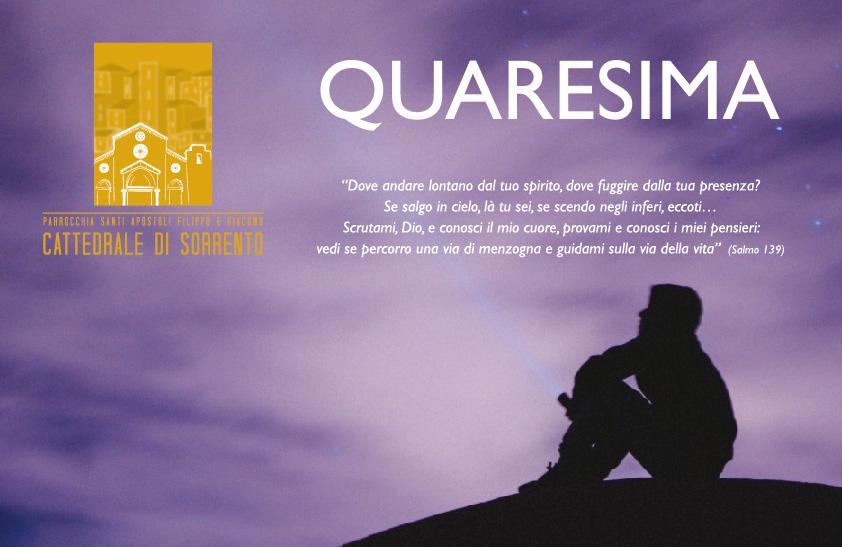 quaresima-2019