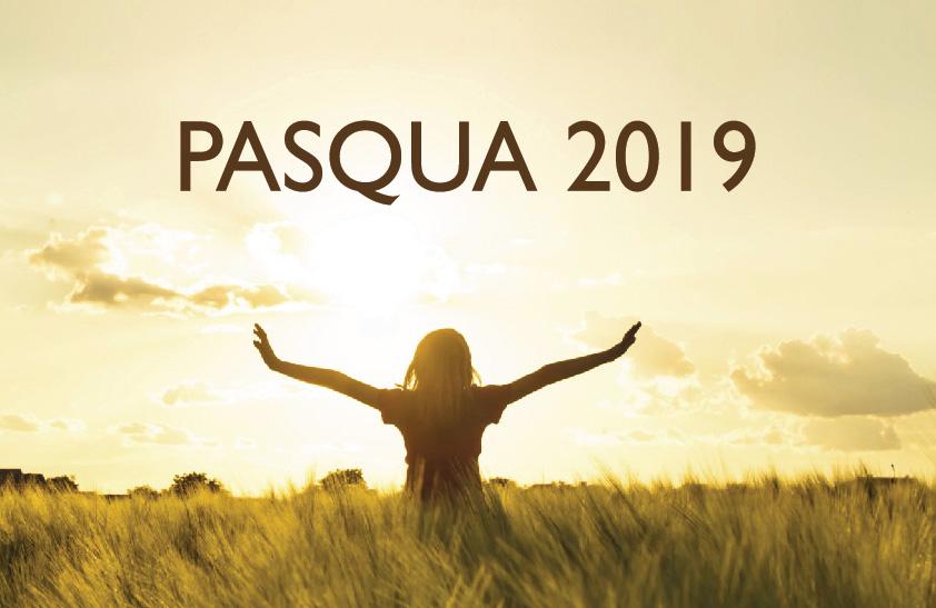 pasqua-2019-locandina