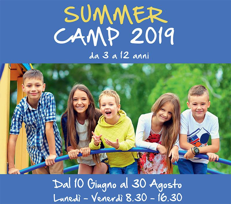 locandina-campo-estivo-2019