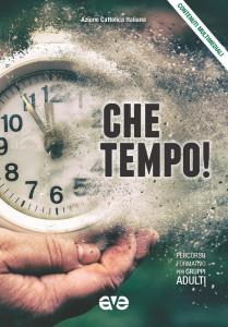 Azione Cattolica Adulti 2019-2020