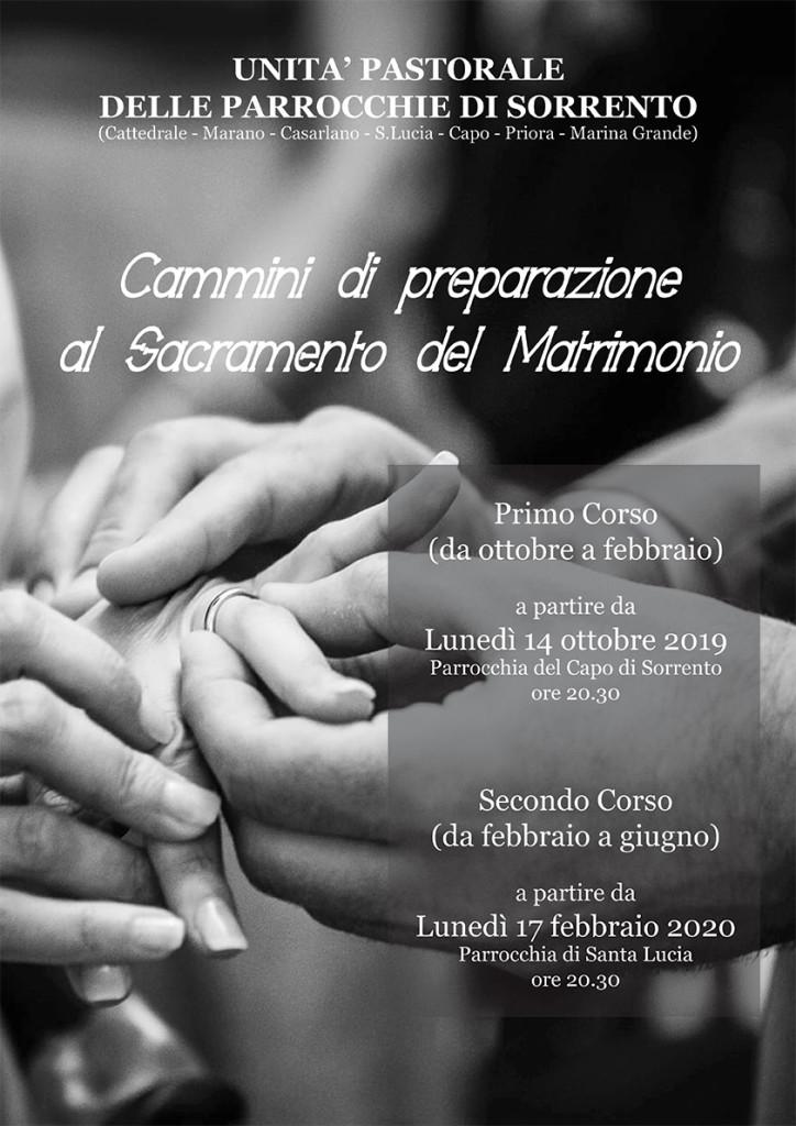 locandina-corsi-prematrimoniali-2019