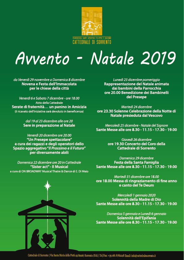 natale-2019-A4-track_Tavola disegno 1