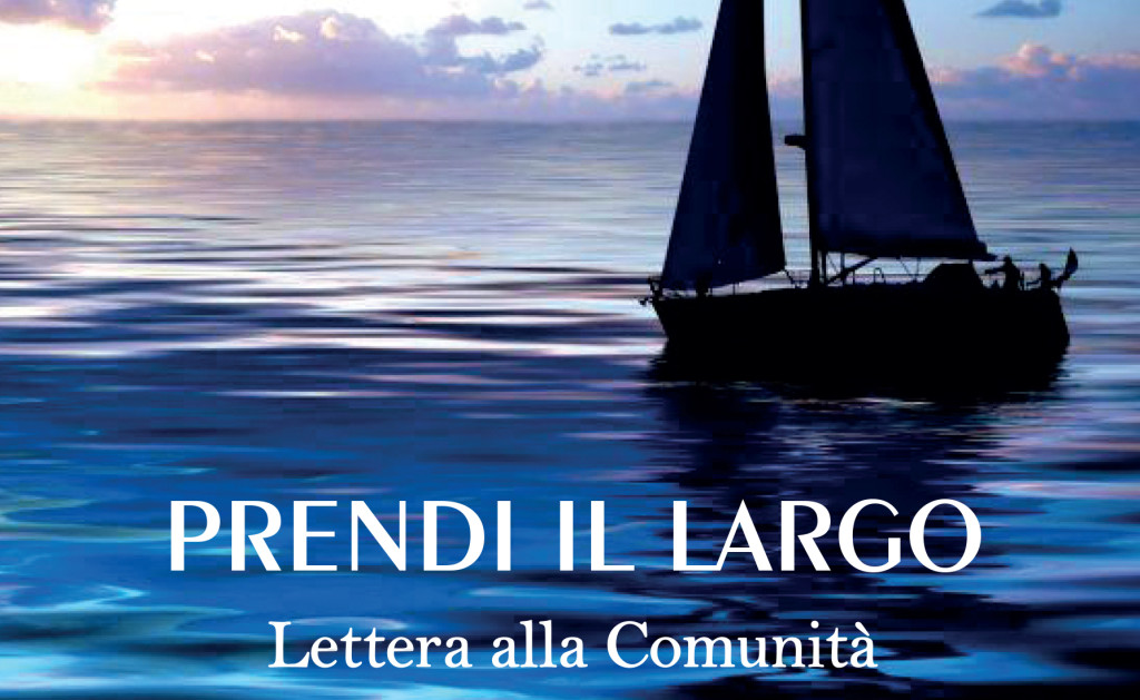 lettera-comunita-2019