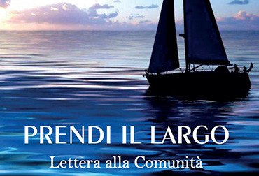 lettera-comunita-2019-