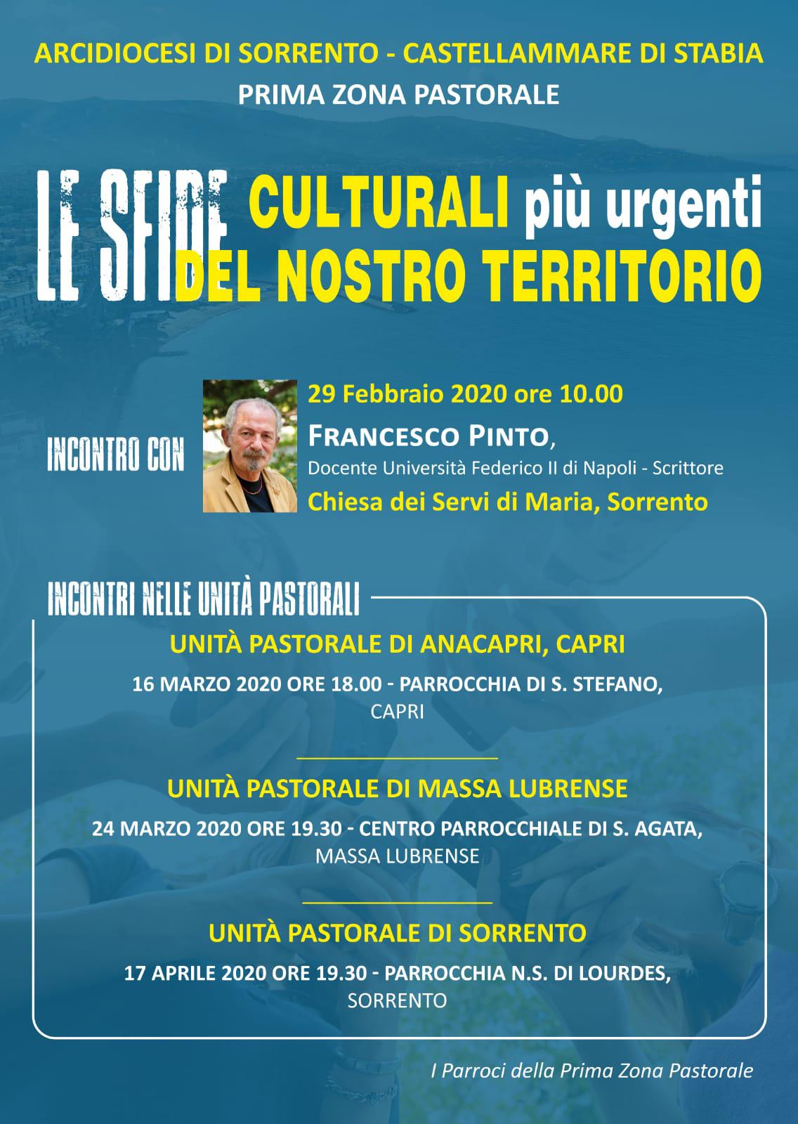 sfide-culturali-2020