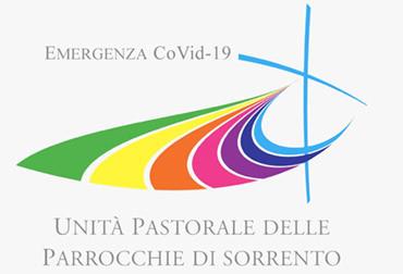 emergenza-covid-19-unita-pastorale