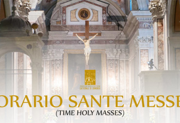 orario-sante-messe-5-track