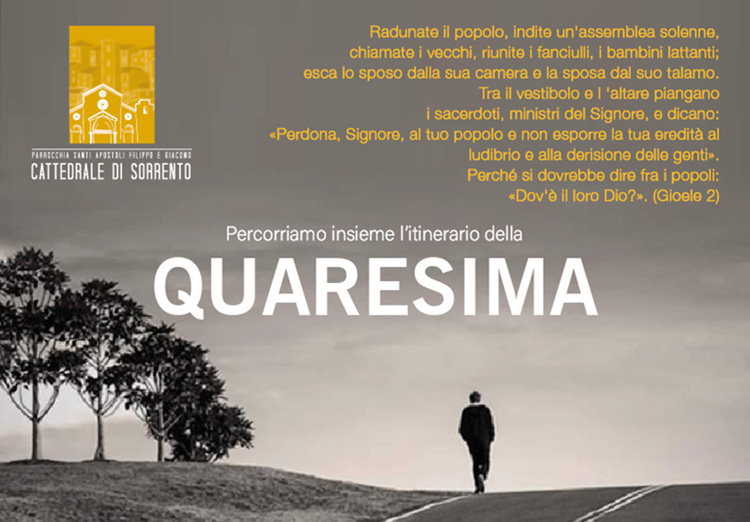 quaresima-2021-home_Tavola-disegno-1