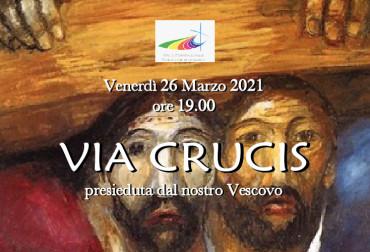 via-crucis-2021