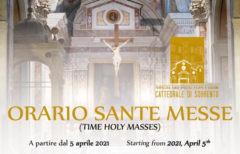 orario-sante-messe-estate-2021-01