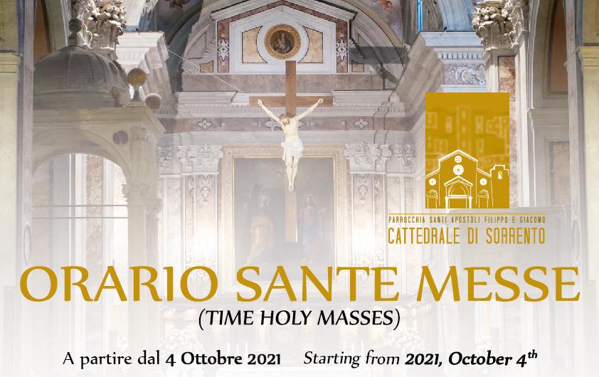 orario-sante-messe-ottobre-2021-01